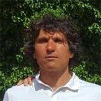 Gregorio Forni