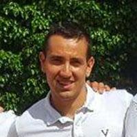 Daniele Mirandola