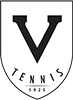 Virtus Tennis Logo